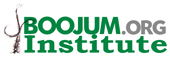 Boojum_Logo_sticker-Aug2012-170